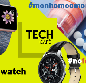 smartwatches-homeopathie-2