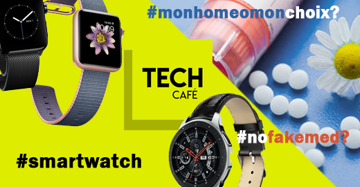 martwatches-homeopathie