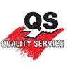 DQS Medizinprodukte GmbH