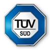 TÜV SÜD Product Service GmbH Zertifizierstellen