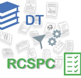 RCSPC