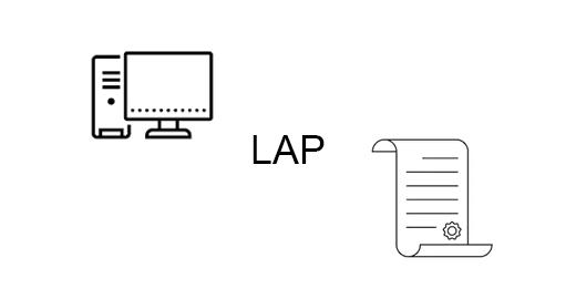 certification des logiciels d'aide à la prescription