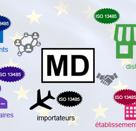 certification-iso-13485-medicale