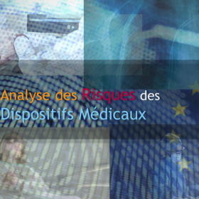 formation anaylse des risques
