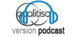lien vers le podcast qualitiso