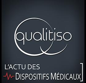 actualités des dispositifs médicaux