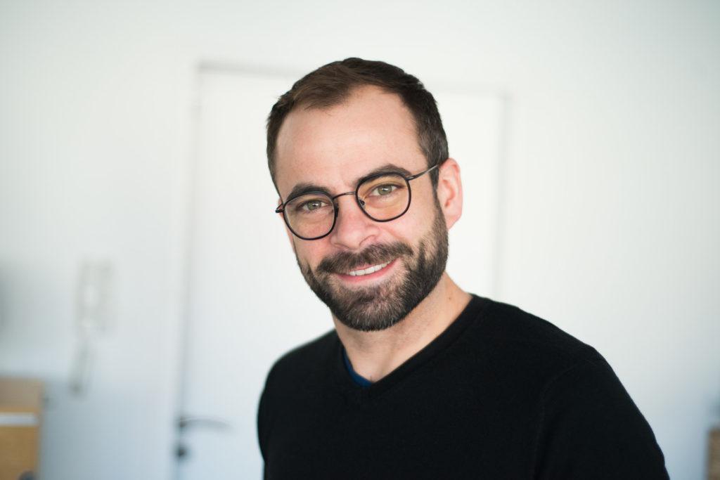 M. Adrien Mithalal