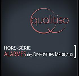 alarmes-dispositifs-médicaux-