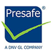 DNV GL Presafe AS