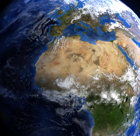 analyse des risques mondiaux