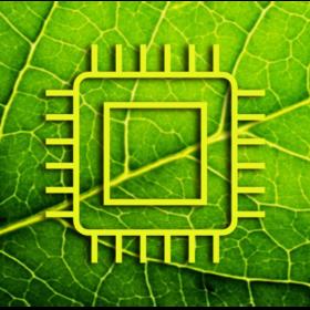 éco-conception design des dispositifs électronique