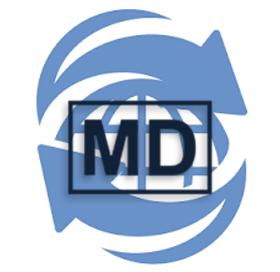 Export et enregistrement des dispositifs médicaux