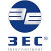 3EC International a.s