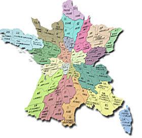 La France en déclin ?
