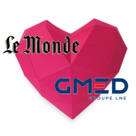 implants files : le monde vs gmed