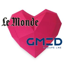 implants files : le monde vs gmed