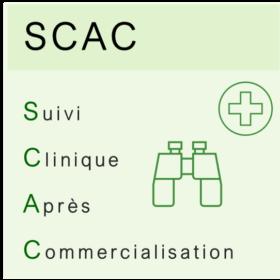 Suivi Clinique Après Commercialisation