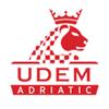 UDEM Adriatic d.o.o.