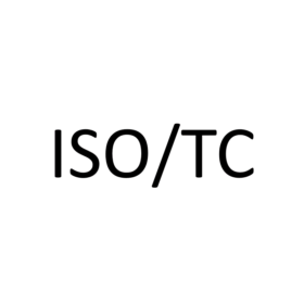 ISO/TC