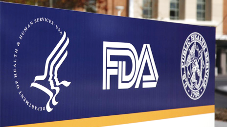 MDSAP et FDA