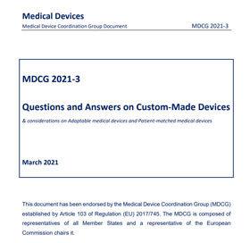 MDCG-2021-3