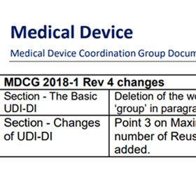 MDCG-2018-1-rev-4