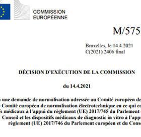 decision-m-575