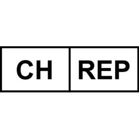 CH-REP