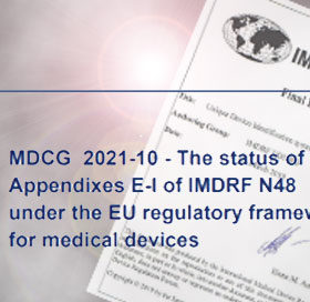 MDCG-2021-10