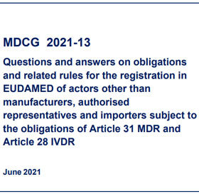 MDCG-2021-13