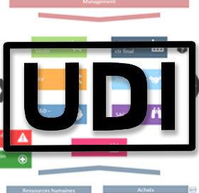 IUD et système qualité