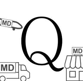 SMQ distributeurs et importateurs