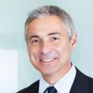 Mathieu Vermon