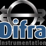Quality-Difra