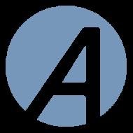 AR Anthogyr