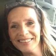 Caroline Léné